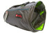 Henty Wingman Standard laukku standard , harmaa/vihreä